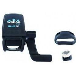 Wahoo Blue SC (Wahoo Fitness)