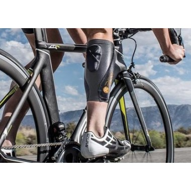 BSX insight XC2 Cycling Edition (gen2)