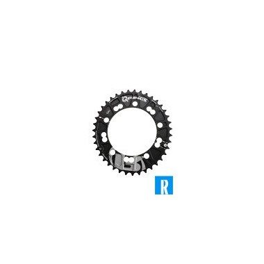Rotor Q-Rings 110-60 voor ATB double QX2
