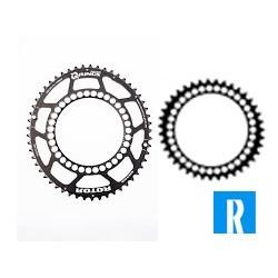 Rotor Q-Ring 110BCD Cyclocross compact QCX2