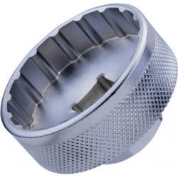 Bottom bracket hollowtech II