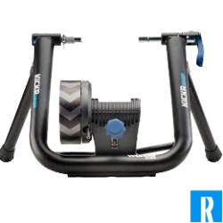 Wahoo Fitness KICKR Snap powertrainer