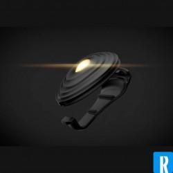 Stryd Footpod vermogenmeter