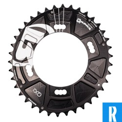 Rotor Q-Ring Double Chainring XTR9000 (96BCD)