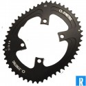 O.symetric 110BCD 4-arms (Dura Ace 9100)