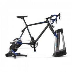 Wahoo Fitness KICKR CLIMB - klimsimulator