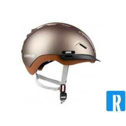 Casco Roadster helmet color: 'Olive'
