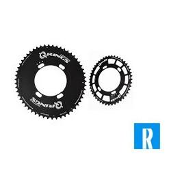 Rotor Q-Ring 110BCD 4-gaats new compact buiten-binnenblad