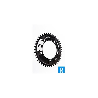 Rotor NoQ 110BCD Cyclocross single NoQCX1