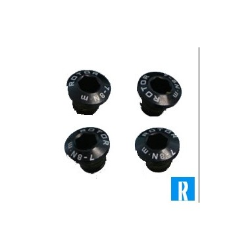 Rotor bladboutset XC1