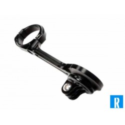 PowerPod Garmin mount