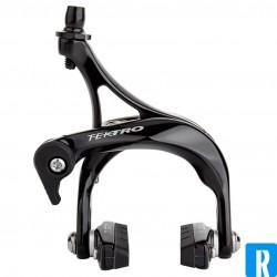 Tektro R540 road caliper brake black