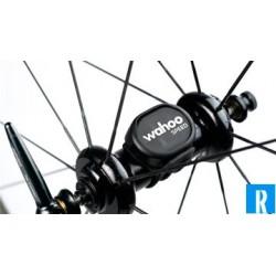 Wahoo Fitness RPM speedsensor