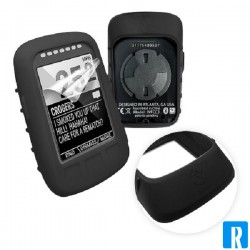 Tuff luv ELEMNT Bolt case (black)
