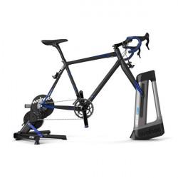 Wahoo Fitness KICKR CLIMB - climbsimulator