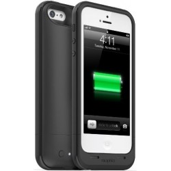 Mophie JuicePack plus iPhone 5
