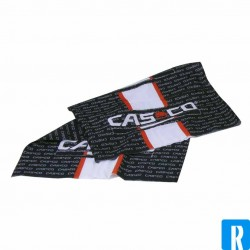 Casco Bandana (multifunctional cloth)