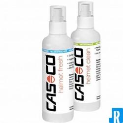 Casco Helme Clean/Freshener - Helmerfrischer  (100ml)