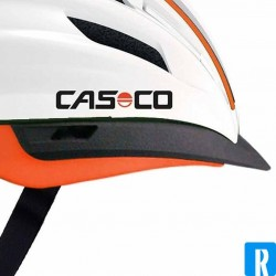 Casco sun shield