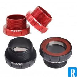 BSA30 bearing