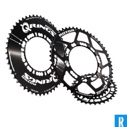 Rotor QRings compact 110BCD innerblade