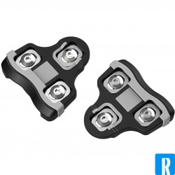 Favero Assioma bearingset for powermeter