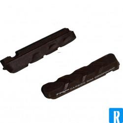 TRP P913.11 remschoen 9mm voor carbon velg