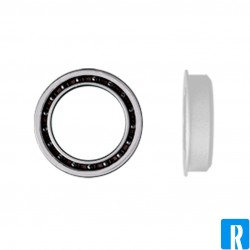 CyclingCeramic Bottom Brackets PF4130