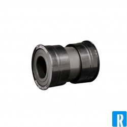 CyclingCeramic Bottom Brackets BB Right Shimano