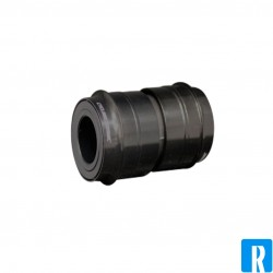 CyclingCeramic Bottom Brackets PF30 Shim