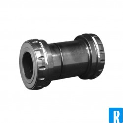 CyclingCeramic Bottom Brackets BB30 Shimano