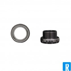 CyclingCeramic Bottom Brackets BSA 30