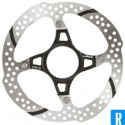 TRP centrelock rotor diskbrake