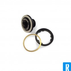Rotor auto-extractor bolt ALDHU INpower DM nds