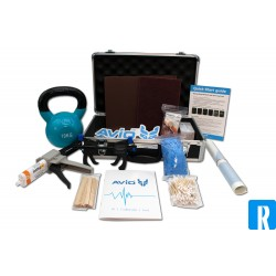 Avio Powersence vermogensmeter homefittingkit