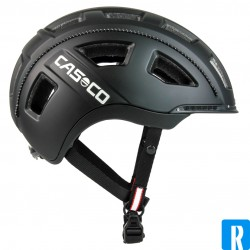 Casco E.Motion 2 helmet electric bike Colour: black