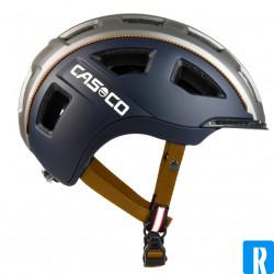 Casco E.Motion 2 helm elektrische fiets Kleur: navy casual matt