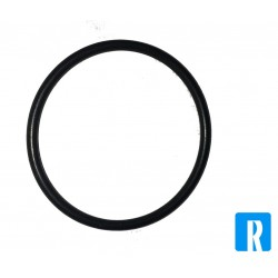 RotoR INpower O-ring fur battery cover