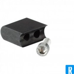 Umwerfer-Adapter