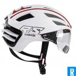 Casco SPEEDairo2 RS wit-zwart