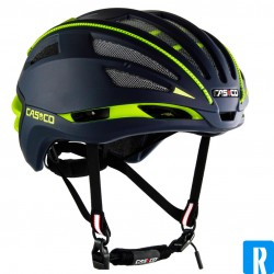 Casco SPEEDairo2 wit