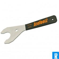 IceToolz BSA30 sleutel