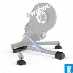Wahoo Fitness KICKR Core body for Campagnolo/Shimano
