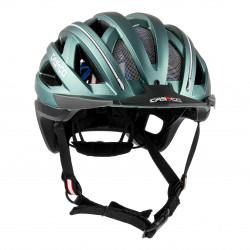 Casco Cuda 2 helmet electric bike Colour: blue neon