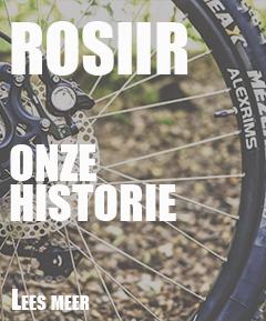 https://rosiir.com/nl/cms/5/de-historie-van-rosiir