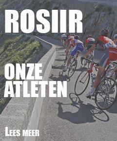 https://rosiir.com/nl/cms/3/Rosiir-sponsor-atleten